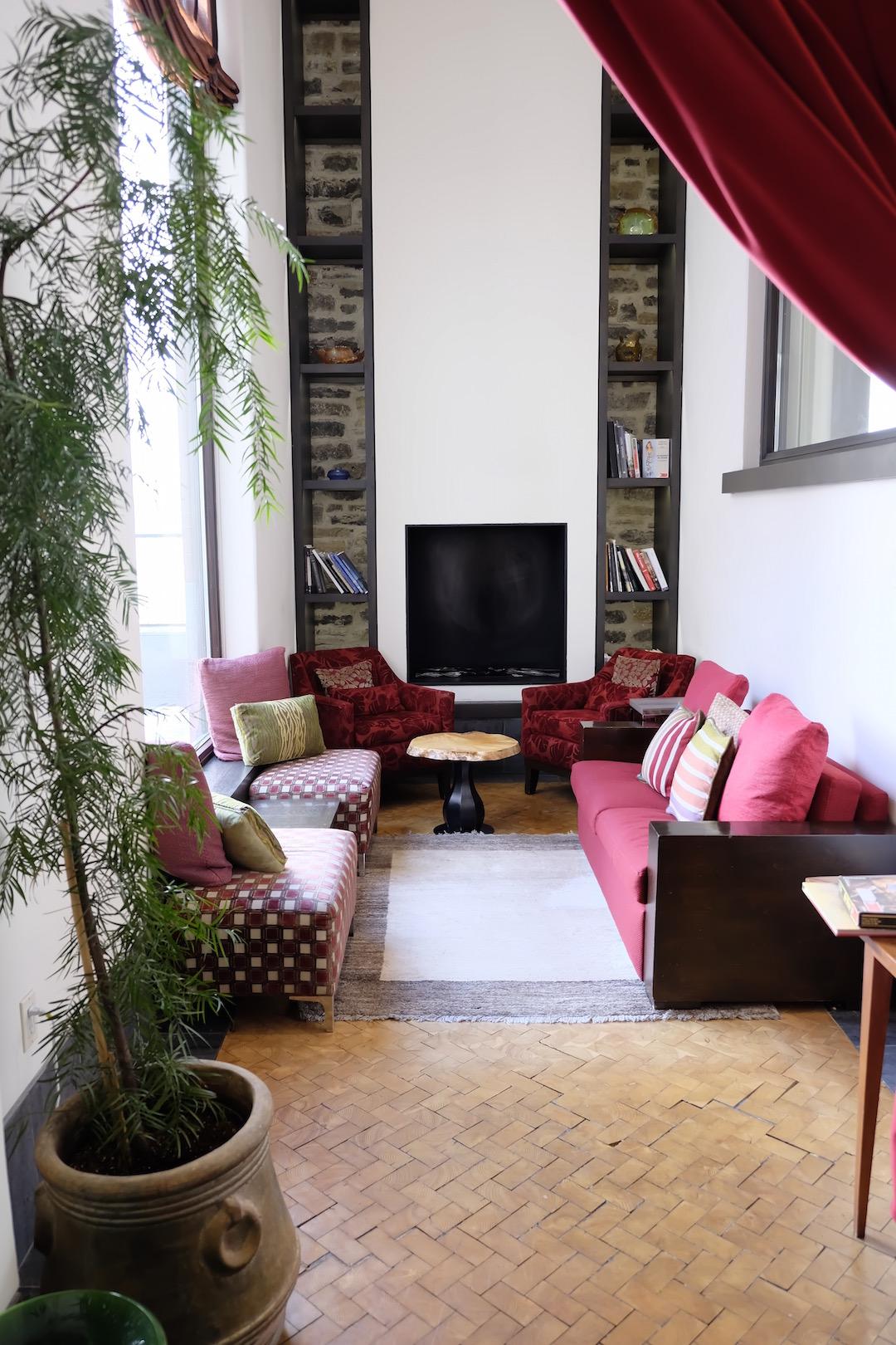 auberge-st-antoine-quebec-hotel-querelles-04