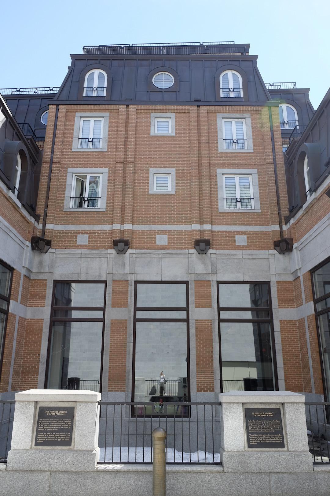 auberge-st-antoine-quebec-hotel-querelles-12