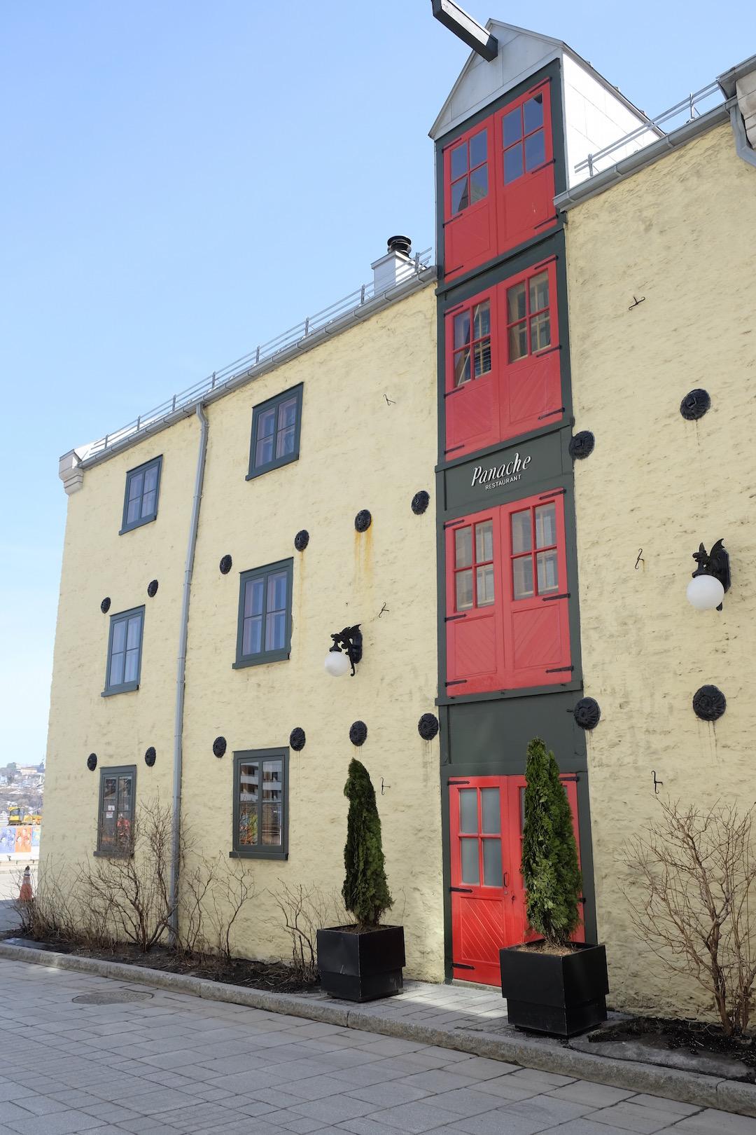 auberge-st-antoine-quebec-hotel-querelles-15