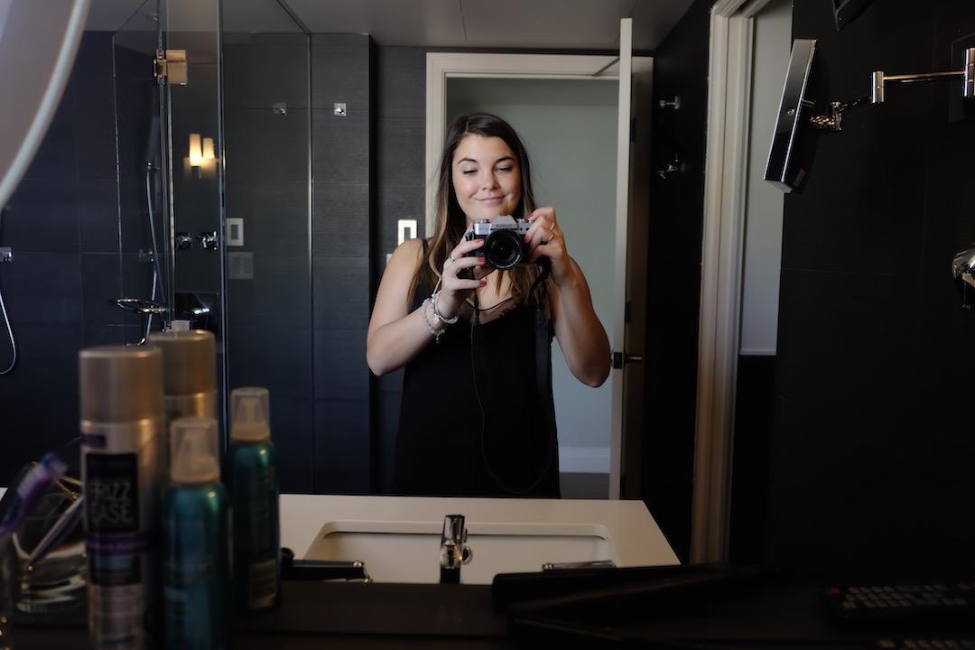 auberge-st-antoine-quebec-hotel-querelles-17