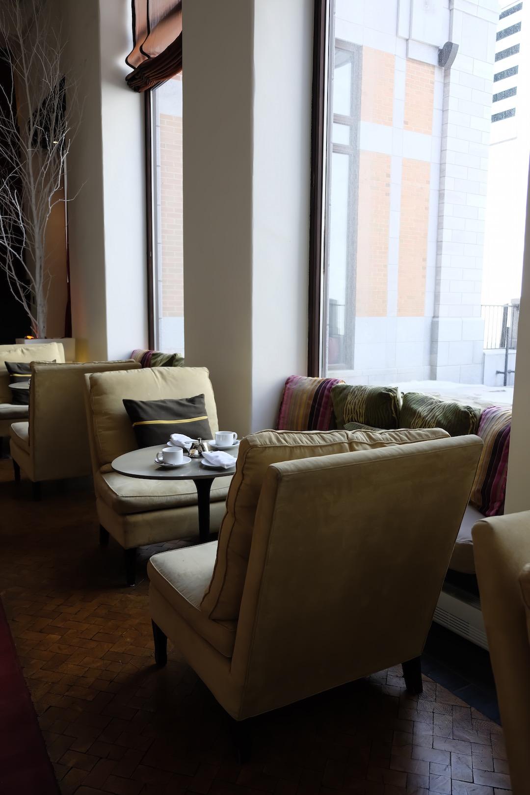 auberge-st-antoine-quebec-hotel-querelles-7
