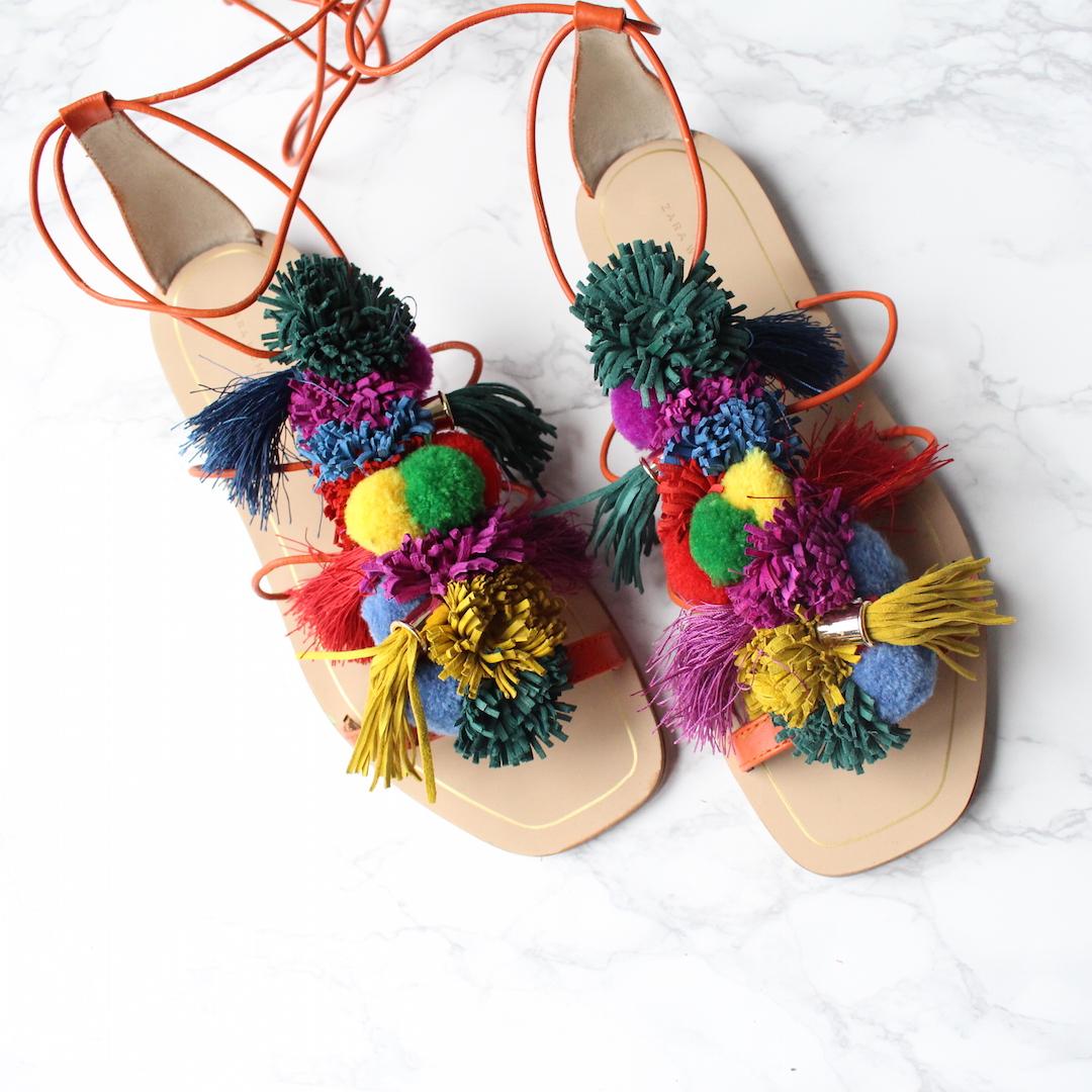 zara-pompon-sandale-querelles-01