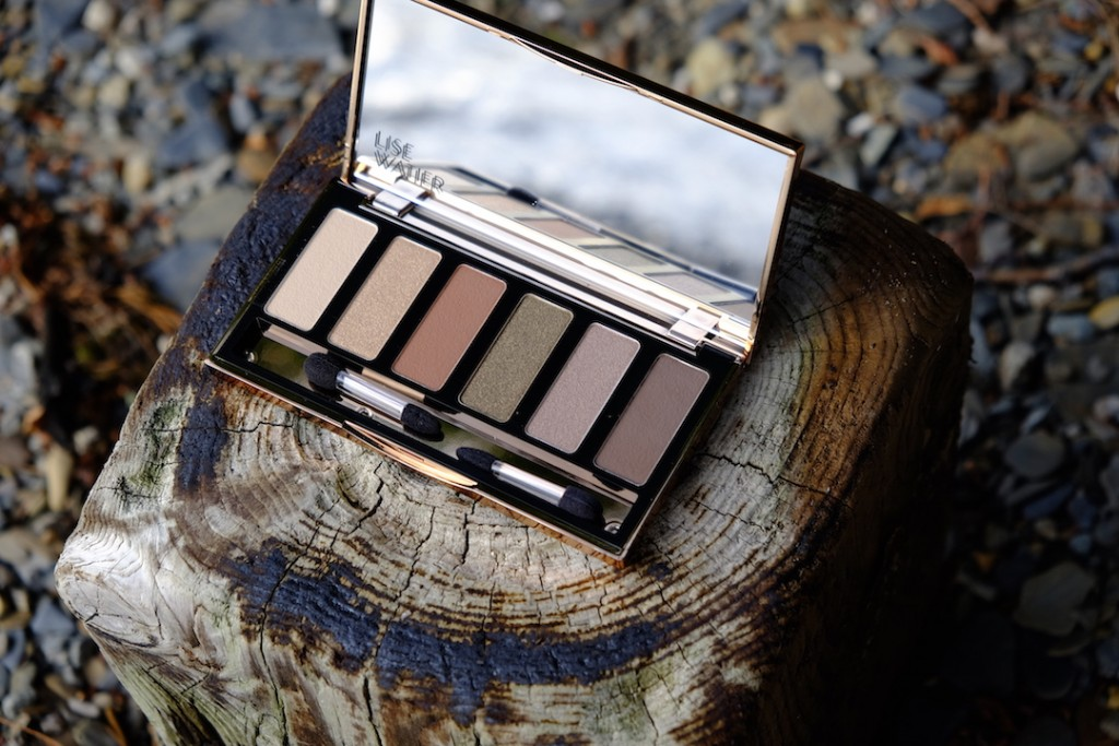 LiseWatier_Beauty_Querelles_Makeup1
