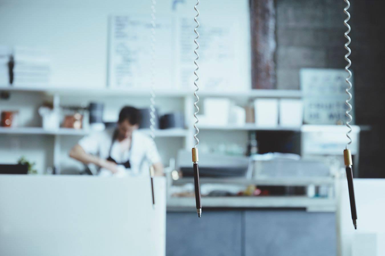 Moleskine_DominiqueLafond_cuisine
