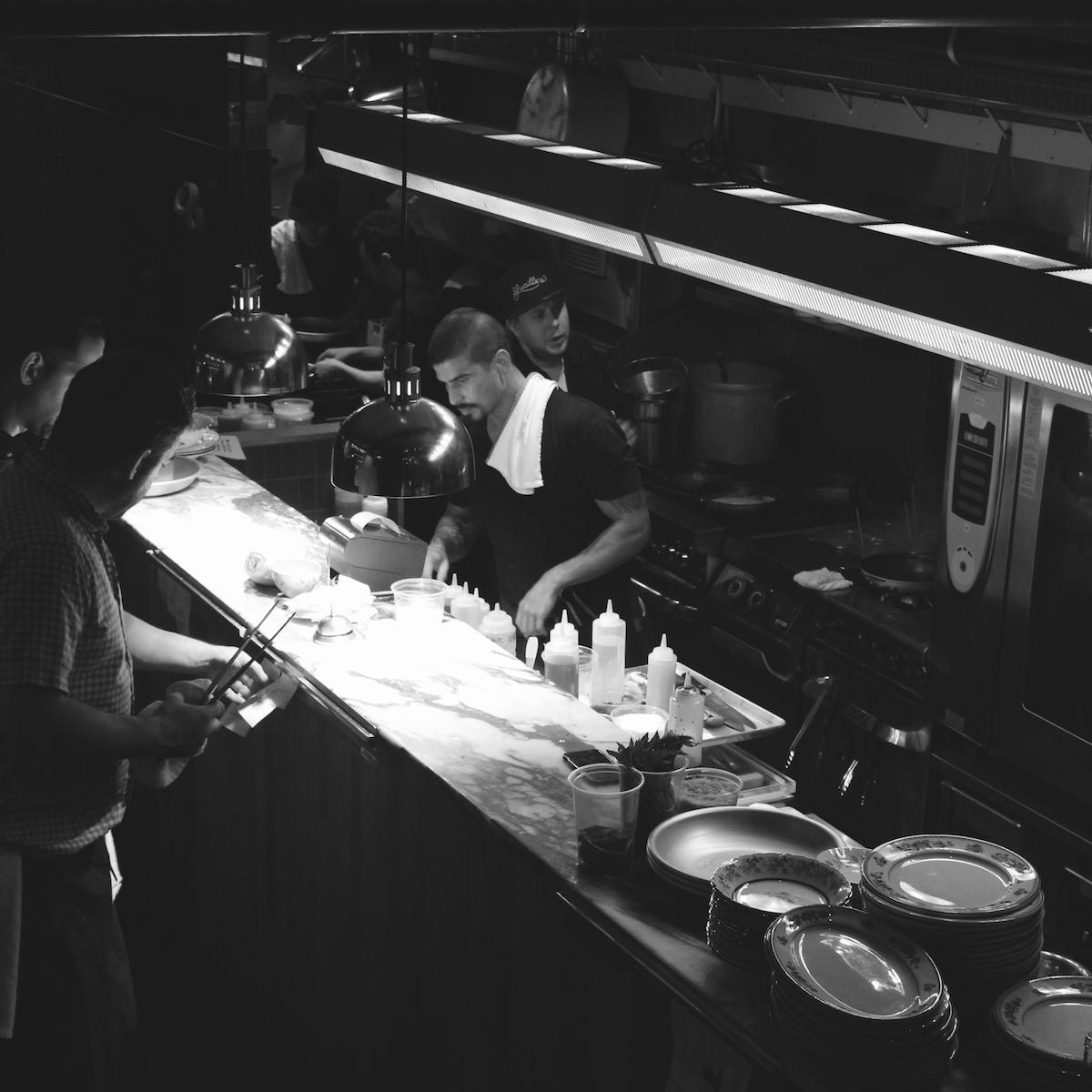 restaurant_parm_montreal_querelles_04