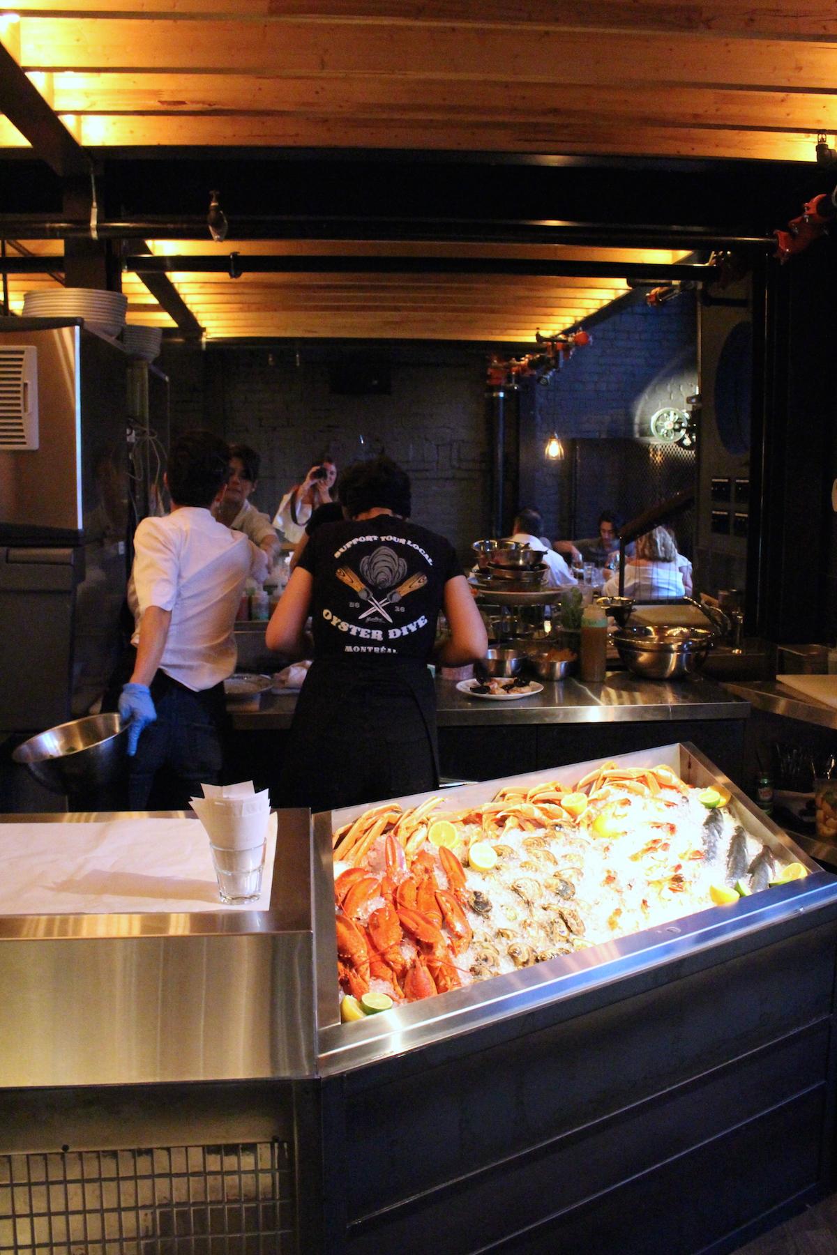 restaurant_parm_montreal_querelles_05