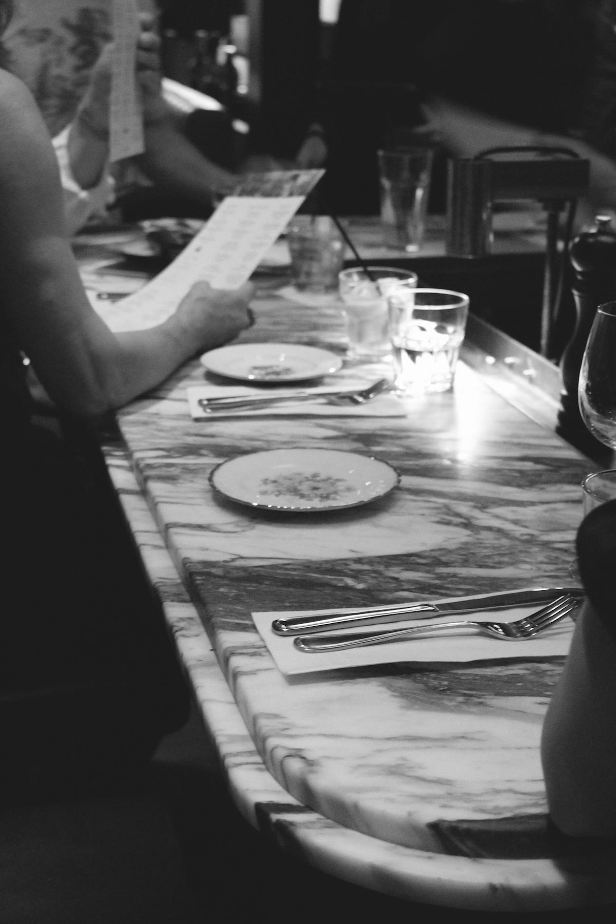 restaurant_parm_montreal_querelles_06