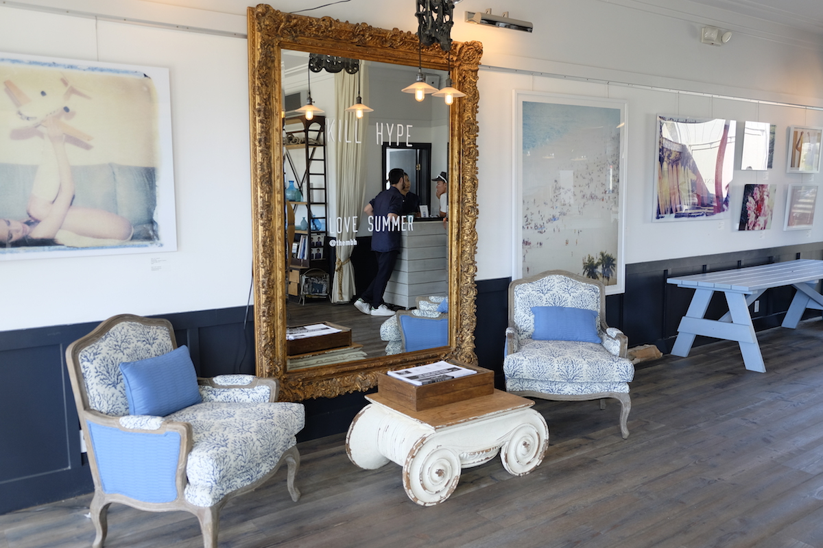 Hamptons_Querelles_MontaukBeachHouse2