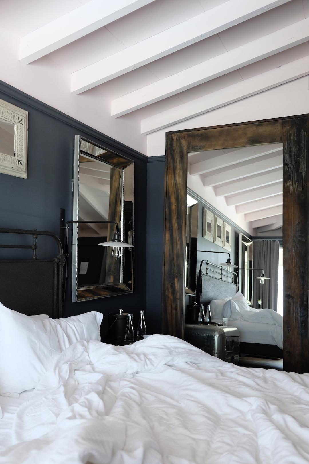 montauk_beachhouse-Hotel_querelles_03