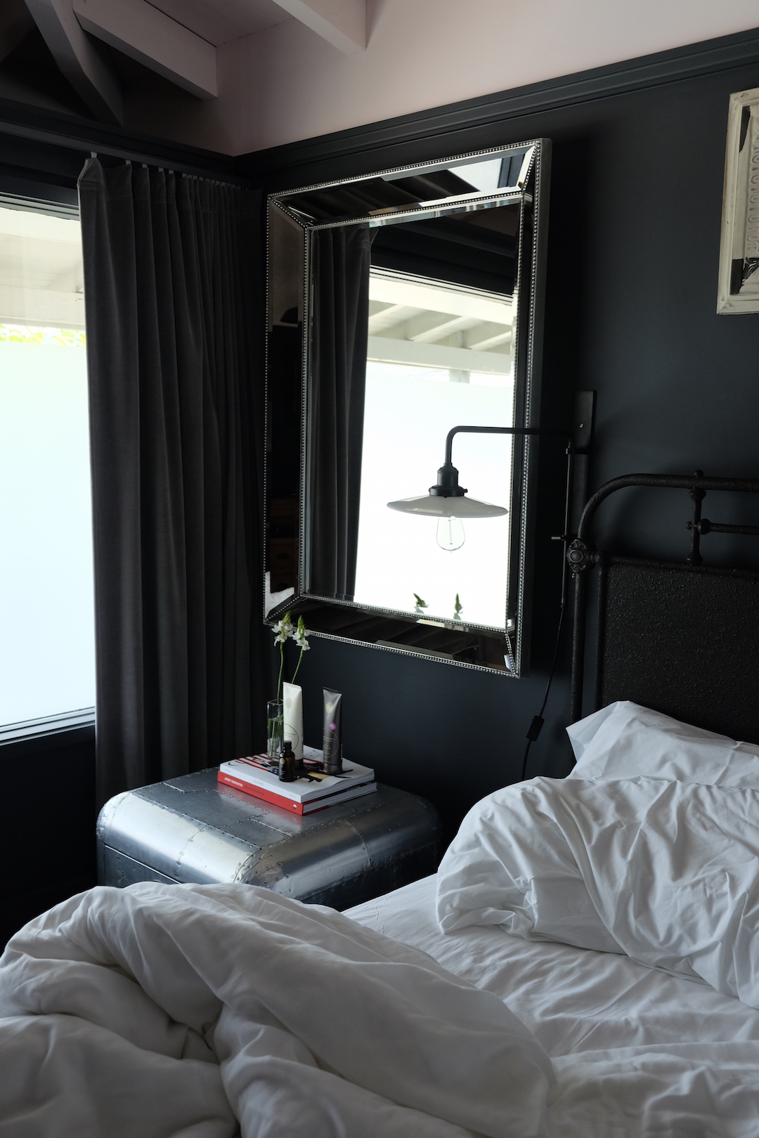 montauk_beachhouse-Hotel_querelles_07