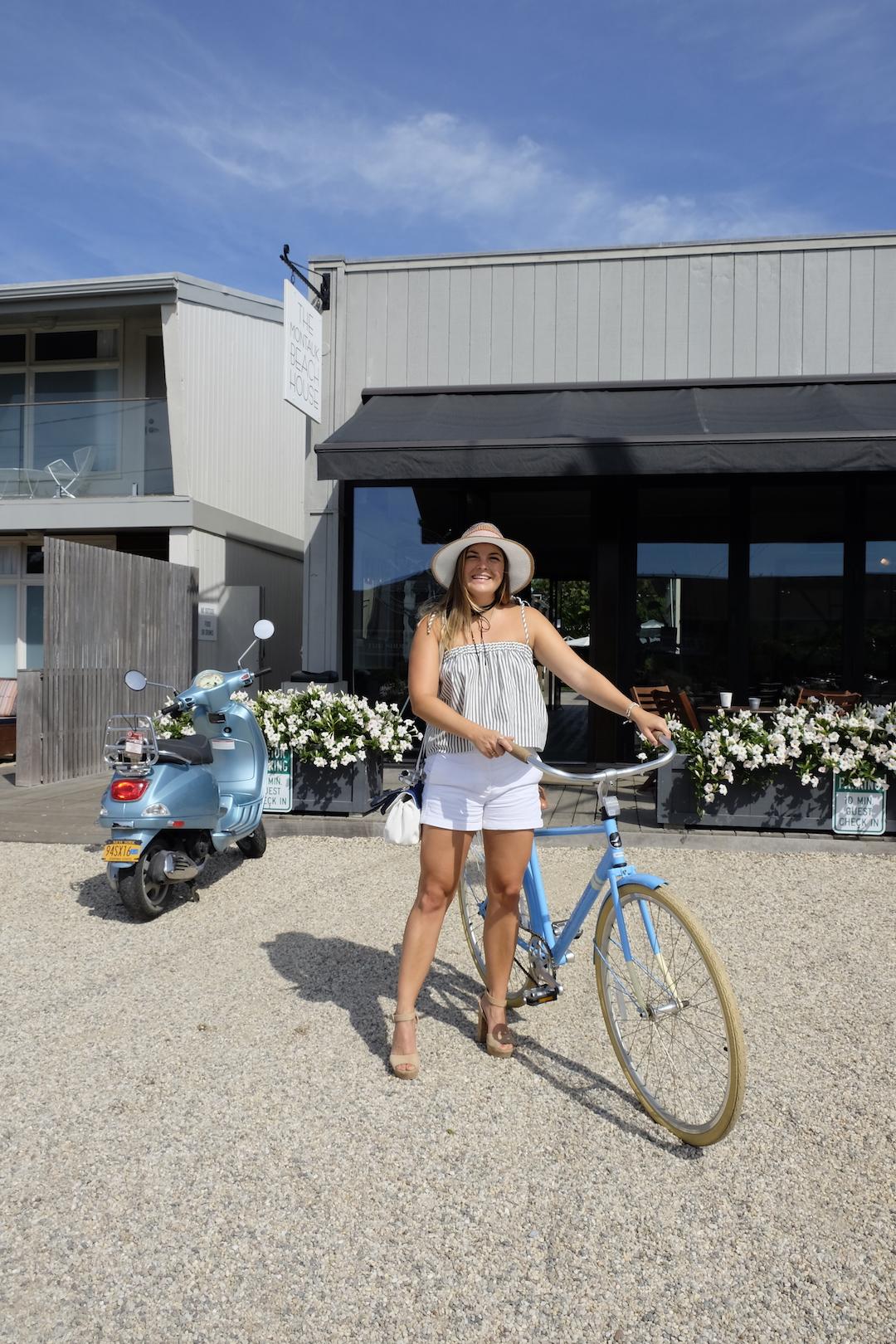 montauk_beachhouse-Hotel_querelles_17