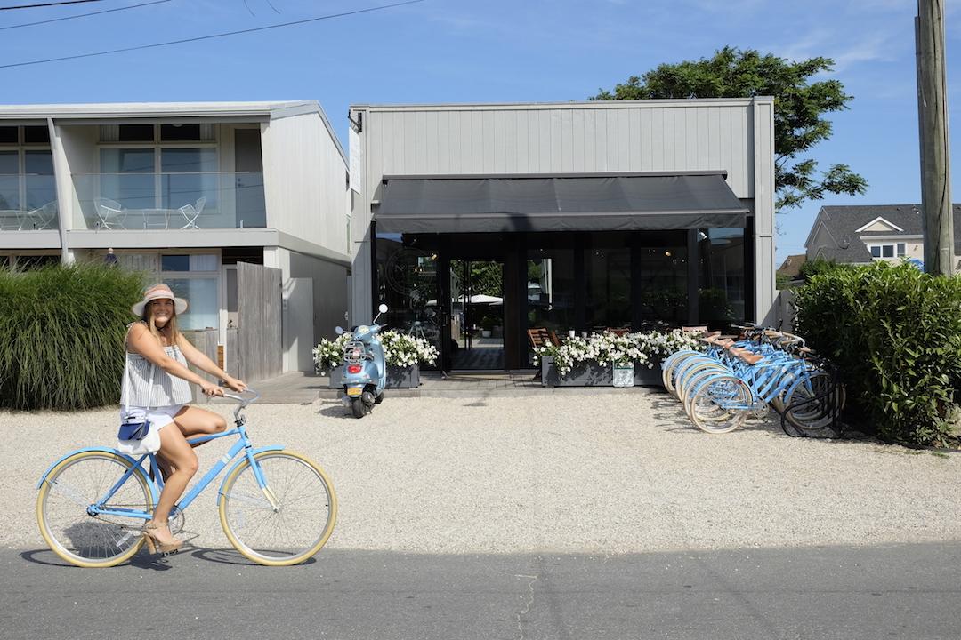 montauk_beachhouse-Hotel_querelles_22