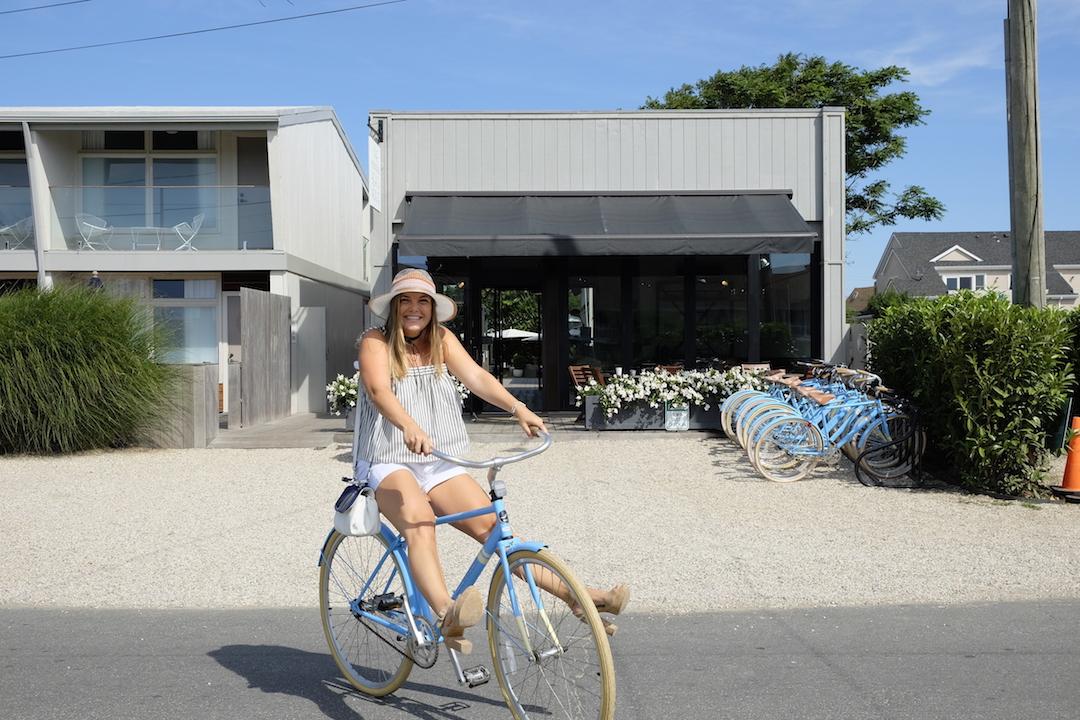 montauk_beachhouse-Hotel_querelles_24