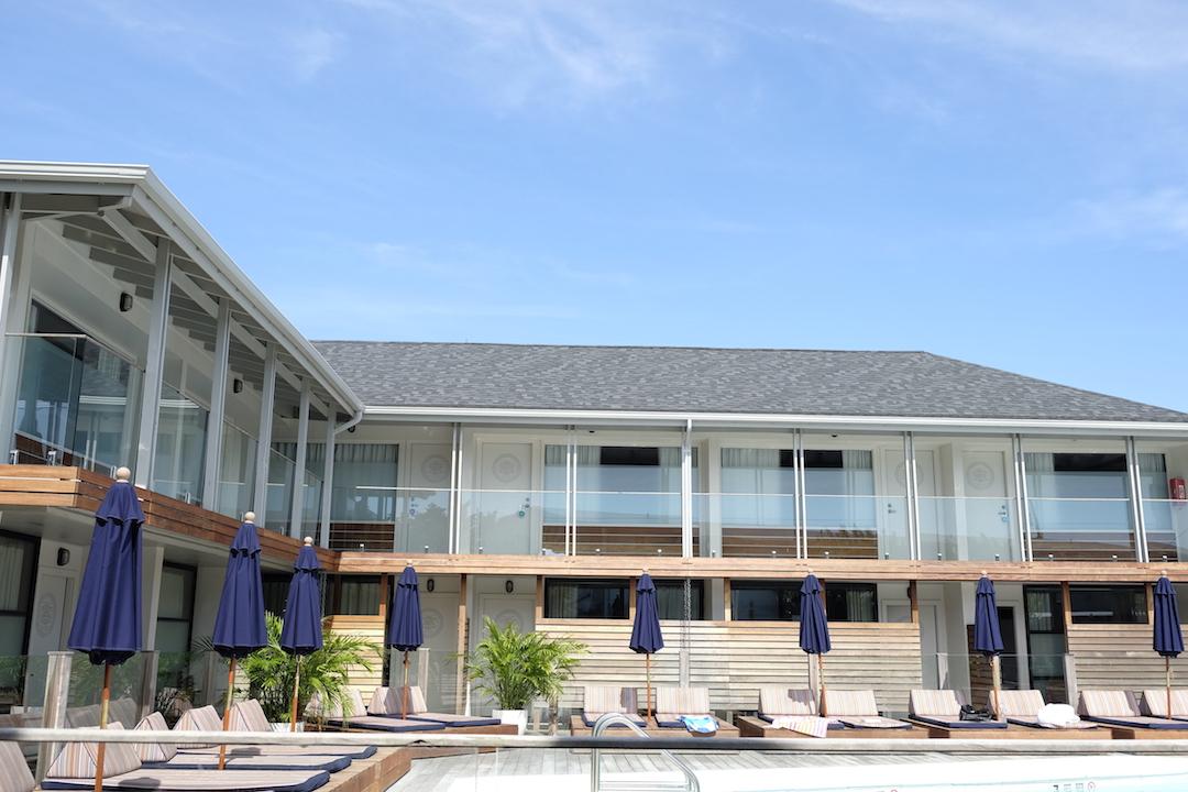 montauk_beachhouse-Hotel_querelles_32