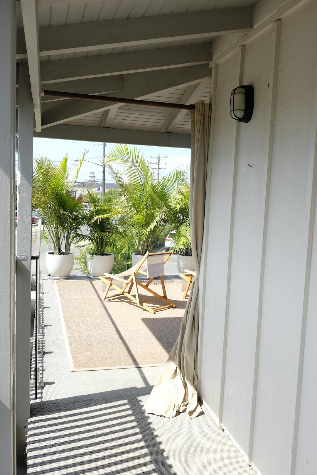 montauk_beachhouse-Hotel_querelles_34