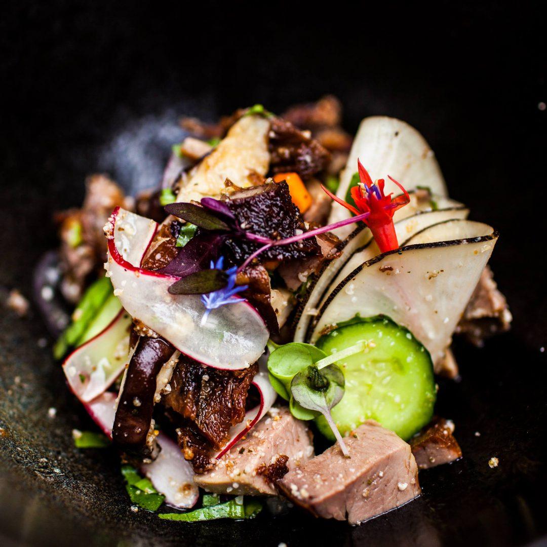 tiradito-restaurant-bar-peruvien-rue-bleury-1-1080x1080