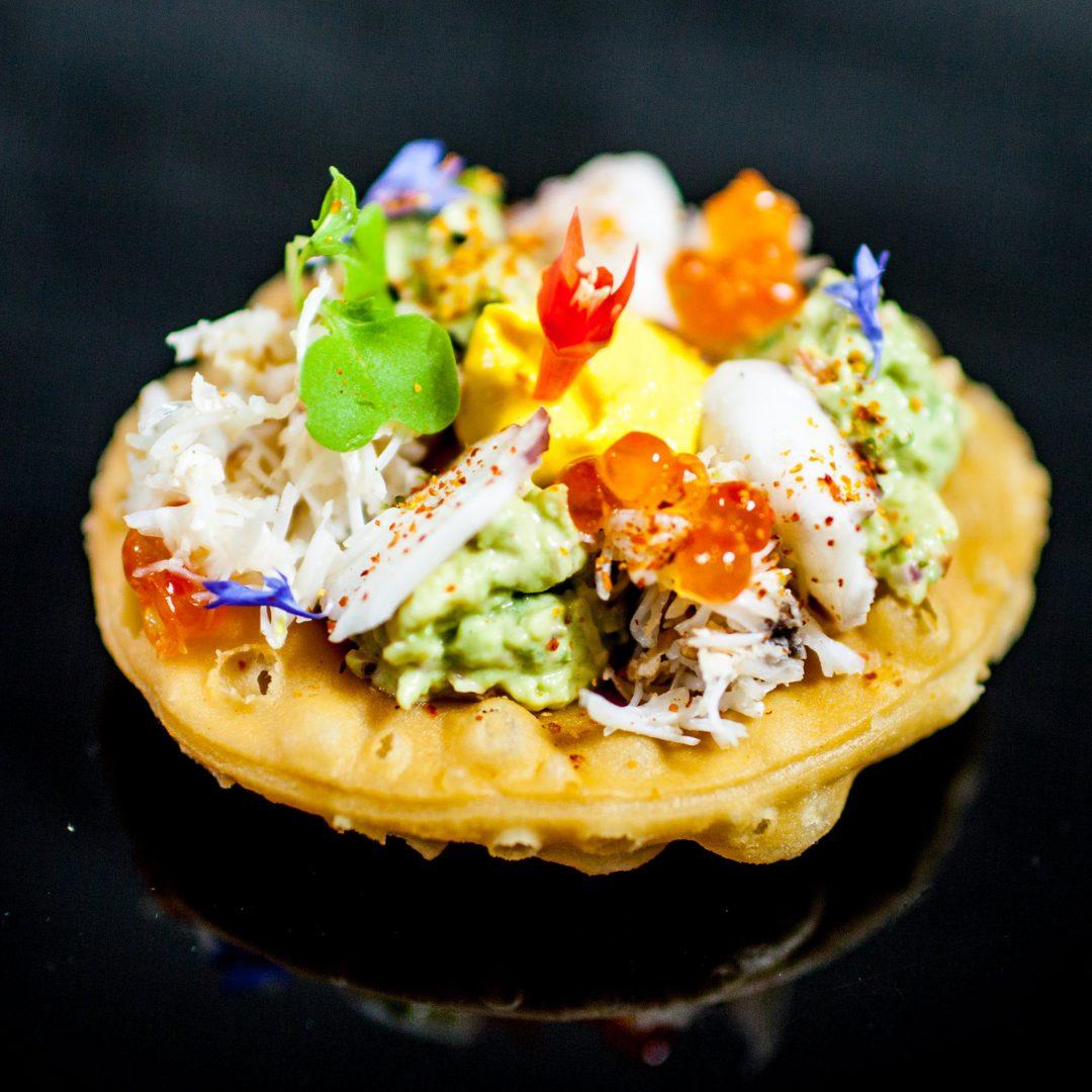 tiradito-restaurant-bar-peruvien-rue-bleury-7-1080x1080