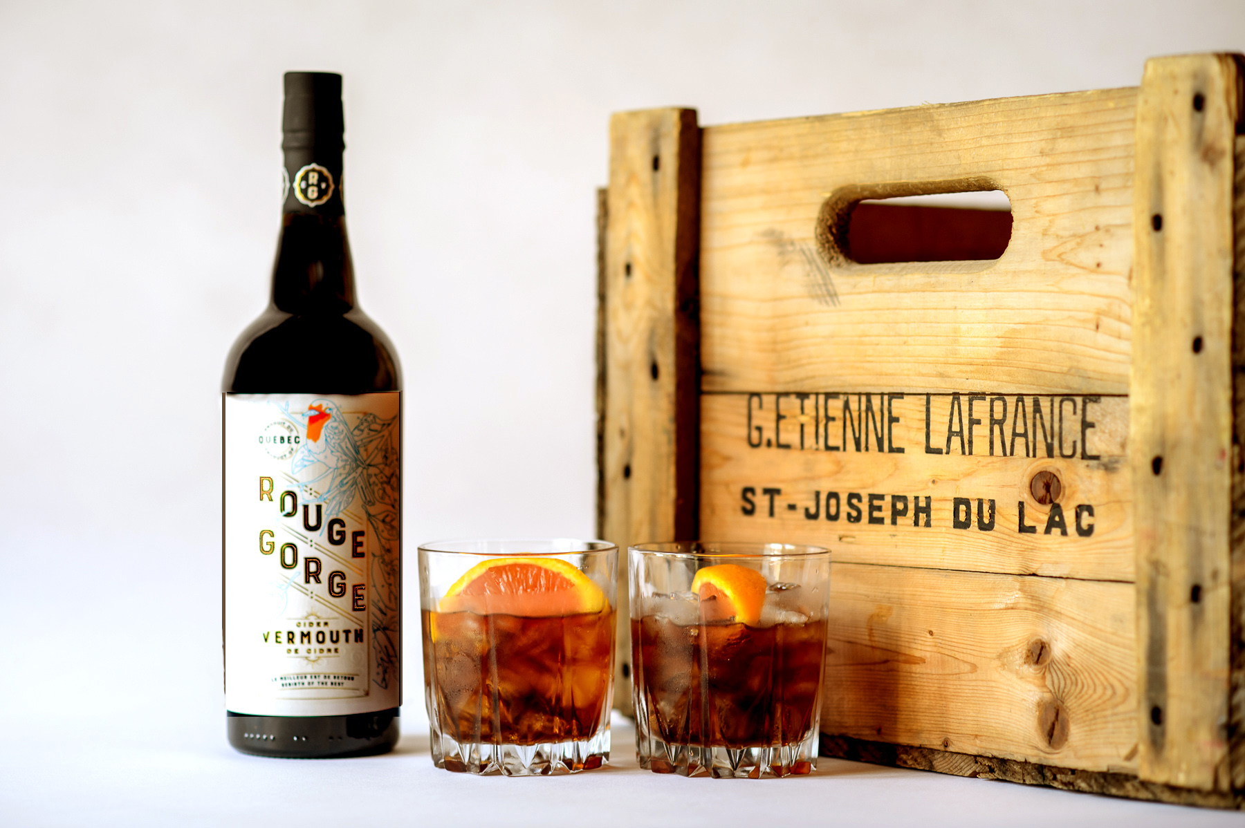 domainelafrance_vermouth_rougegorge_querelles