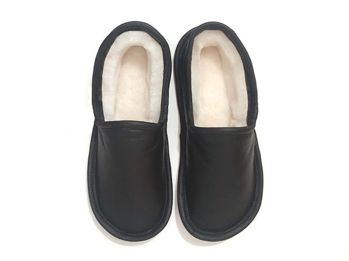 slippers_woolfell_querelles