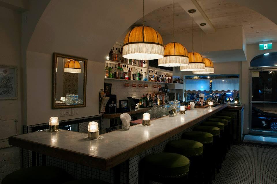 bar-kabinet-montreal-01