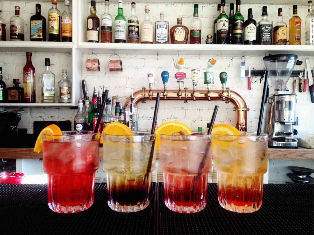 bar-kabinet-montreal-credit-tastet-04