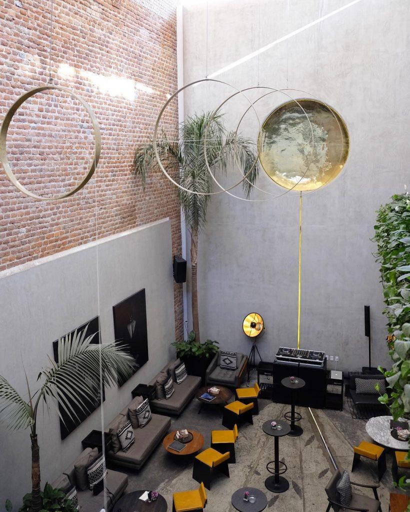 Nos meilleures adresses  Mexico City bientt sur le blogue!hellip