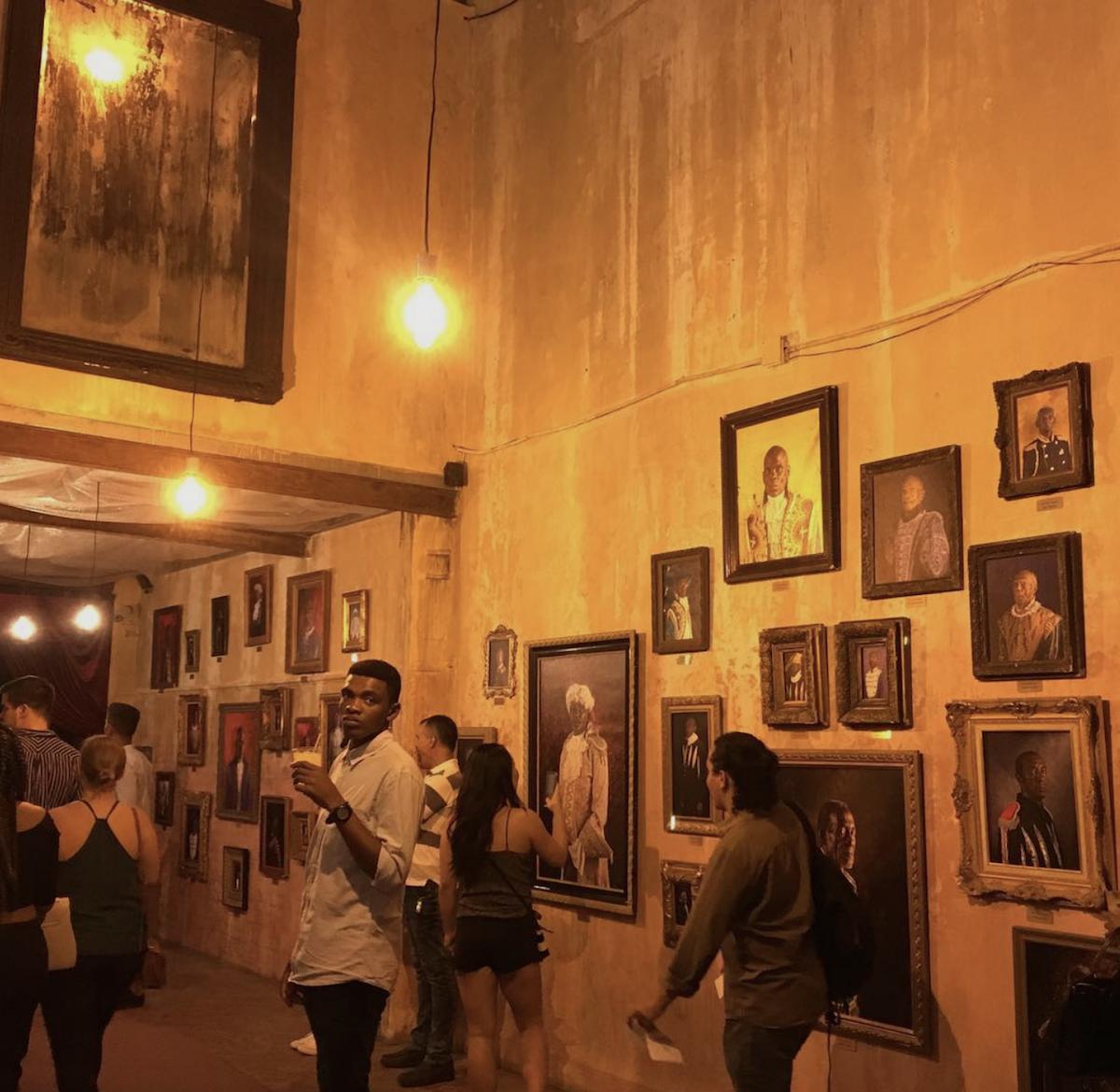 Rencontre Femme Cuba - Site de rencontre gratuit Cuba